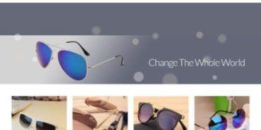 FireShot-Screen-Capture-052-Vogue-Shades-–-Trending-Shades-Sale-vogueshades_com-400x200