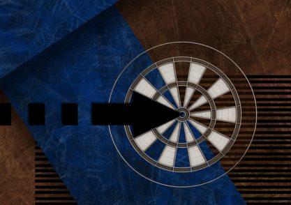 dart-66318_640